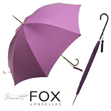 FOX UMBRELLAS フォックスアンブレラズ|長傘04