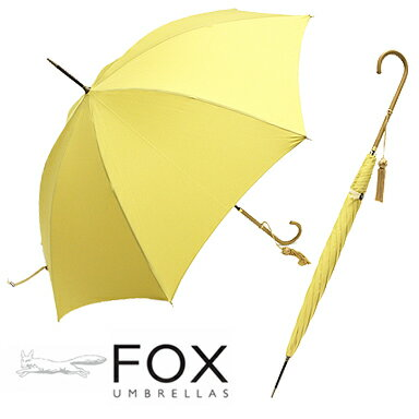 FOX UMBRELLAS フォックスアンブレラズ|長傘06