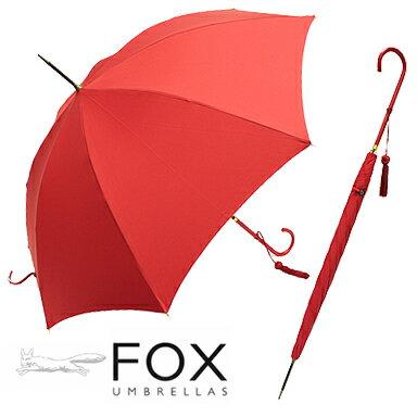 FOX UMBRELLAS フォックスアンブレラズ|長傘07