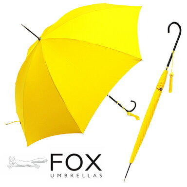 FOX UMBRELLAS フォックスアンブレラズ|折りたたみ傘04