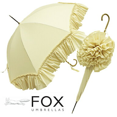 FOX UMBRELLAS フォックスアンブレラズ|長傘11