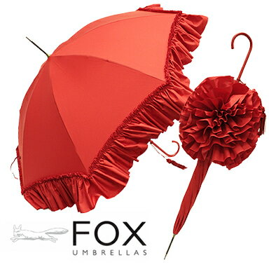 FOX UMBRELLAS フォックスアンブレラズ|長傘08