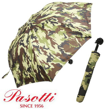 PASPTTI パソッティ|折りたたみ傘03