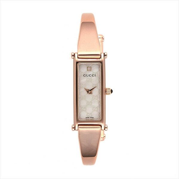 【楽天市場】レディース腕時計(ブランド:グッチ) …