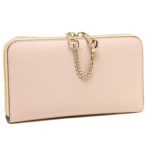 chloe marcie knockoff - Brand Shop AXES | Rakuten Global Market: Chloe CHLOE purse wallet ...