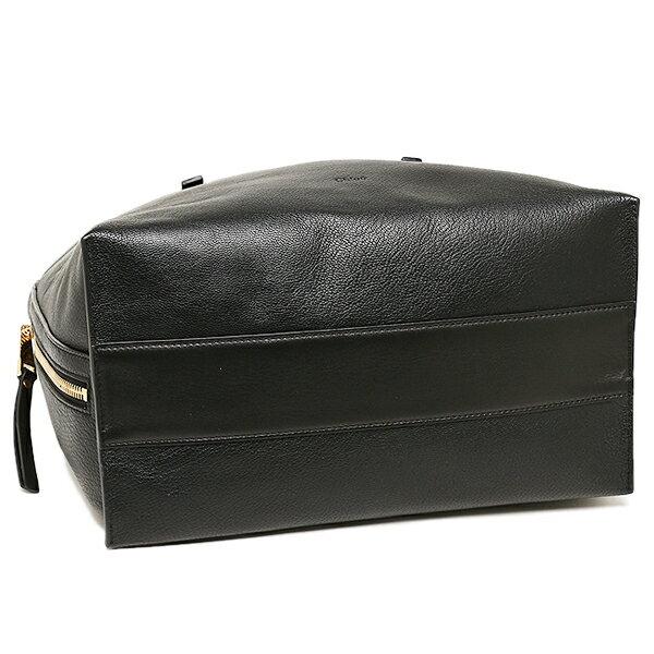 Brand Shop AXES   Rakuten Global Market: Chloe CHLOE bag ...