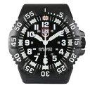 LUMINOX 腕時計 メンズ レディース ルミノックス 時計 5,400円以上で送料無料