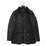 ����ӥ��� OROBIANCO ��� ����ӥ��� ����ƥ��󥰥��㥱�å� ��� OROBIANCO OB-1 QUILTED JACKET BLACK/BLACK
