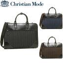 Christian Mode クリスチャンモード ビジネスバッグ あす楽対応 5,400円以上で送料無料