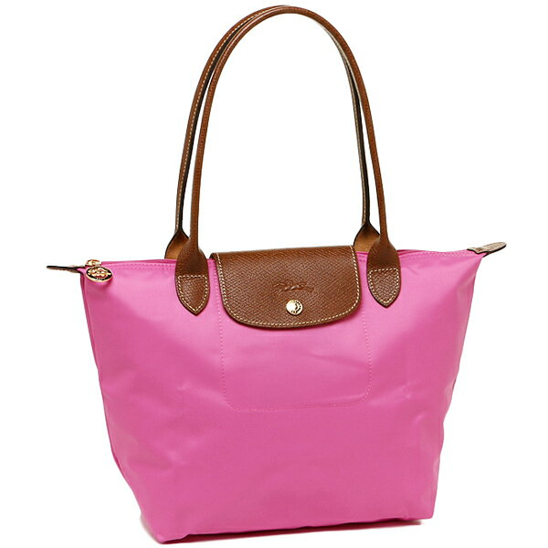 Longchamp Bubble