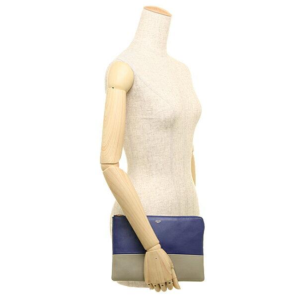 Brand Shop AXES | Rakuten Global Market: Celine CELINE bag pouch ...