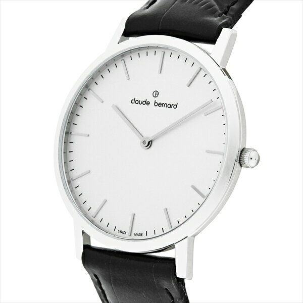 bernard watch company Since 1963, bernard watch company has been producing watches for well-known brands such as dolce & gabbana and roamer the company is headquartered in denmark and has a branch in hong kong and an assembly plant in shenzhen, china.