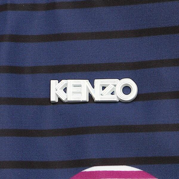 ケンゾ KENZO バッグ トートバッグ ケンゾー バッグ レディース KENZO SA601 F17 MU BAG トートバッグ MULTI