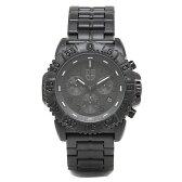 ルミノックス 時計 メンズ LUMINOX 3082 BO CR NAVYSEALS ネイビーシールズ BLACKOUT 腕時計 ウォッチ ブラックアウト