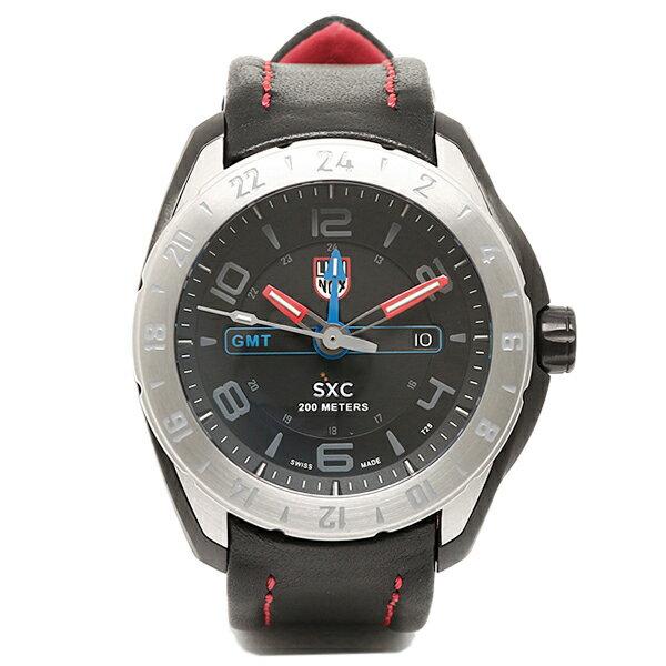 ルミノックス LUMINOX 時計 腕時計 メンズ ルミノックス 時計 メンズ LUMINOX 5127 SXC SPACE CARBON スペースカーボン 腕時計 ウォッチ ブラック ルミノックス 時計 メンズ LUMINOX 5,400円以上で送料無料