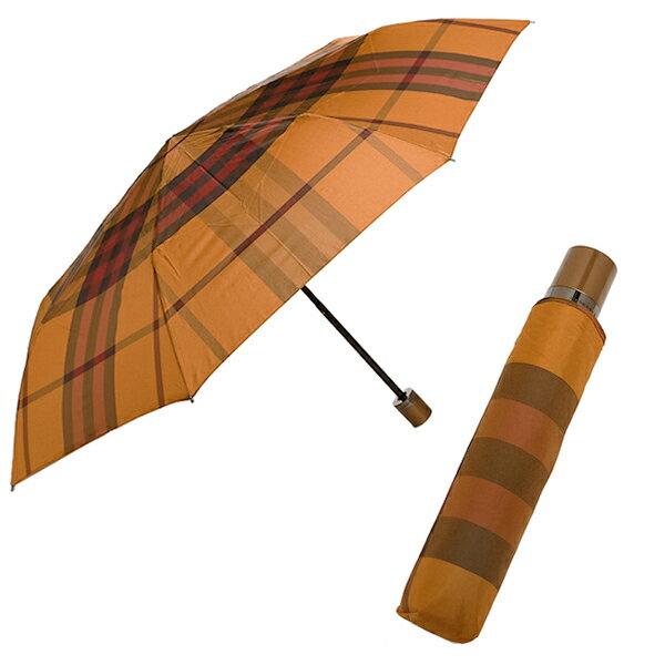 BURBERRY バーバリー|折りたたみ傘02