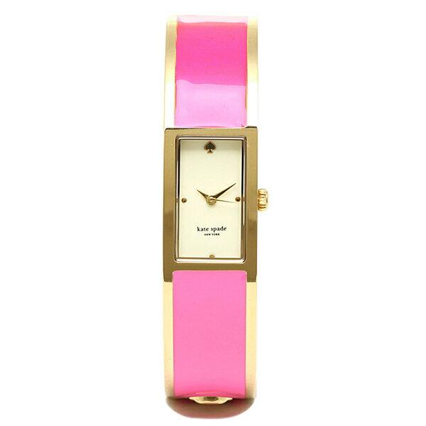 ケイトスペード 腕時計 KATE SPADE 1YRU0178 ゴールドピンク...:culture:10120925