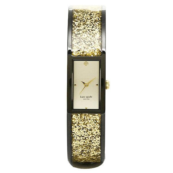 ケイトスペード レディース 時計 kate spade 1YRU0239 CAROUSEL…...:culture:10137634