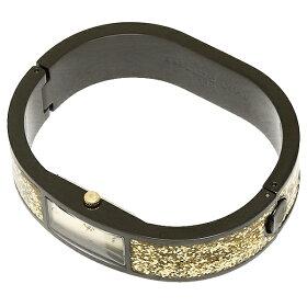 ケイトスペードレディース時計katespade1YRU0239CAROUSEL腕時計ゴールド