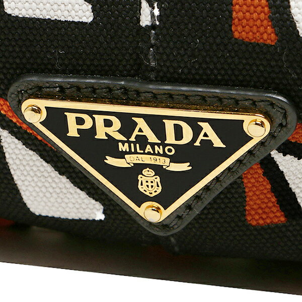 prada saffiano clutch wallet - Brand Shop AXES | Rakuten Global Market: Prada PRADA bag canape ...