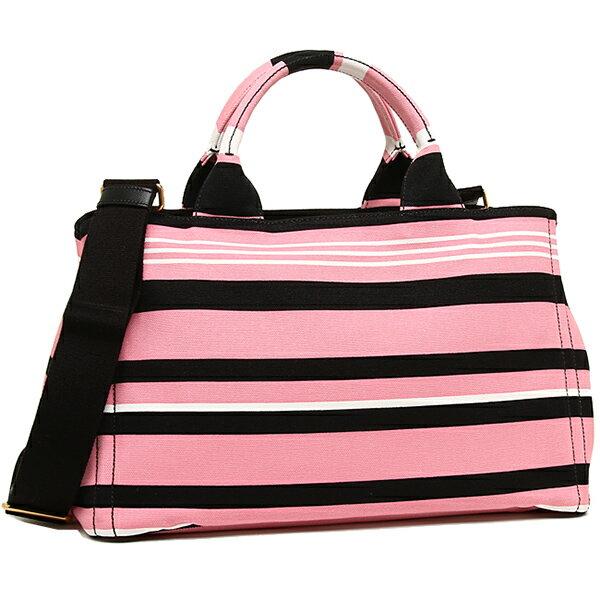 prada billfold wallet - Brand Shop AXES | Rakuten Global Market: Prada PRADA bag canape ...