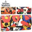 ヴィヴィアンウエストウッド Vivienne Westwood 長財布 ヴィヴィアン 財布 ヴィヴィアンウエストウッド 財布 VIVIENNE WESTWOOD 32740 LOGOMANIA 長財布