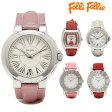 フォリフォリ FOLLI FOLLIE 時計 腕時計 フォリフォリ 時計 レディース FOLLI FOLLIE 選べる5種類 レディースウォッチ 腕時計 lucky5days