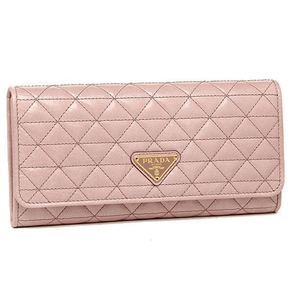 prada man bag sale - Brand Shop AXES | Rakuten Global Market: Prada PRADA purse wallet ...