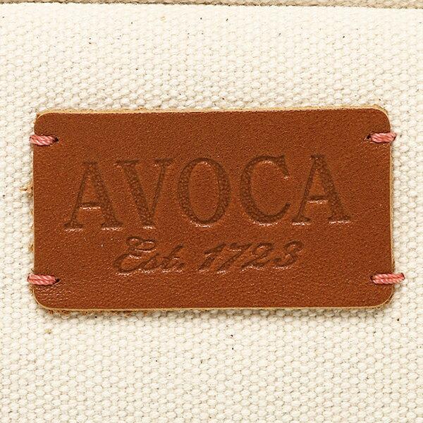 アヴォカ AVOCA ポーチ アヴォカ ポーチ レディース AVOCA 3261 SUFFOLK SUFFOLK TRAVEL POUCH コスメポーチ AQUA