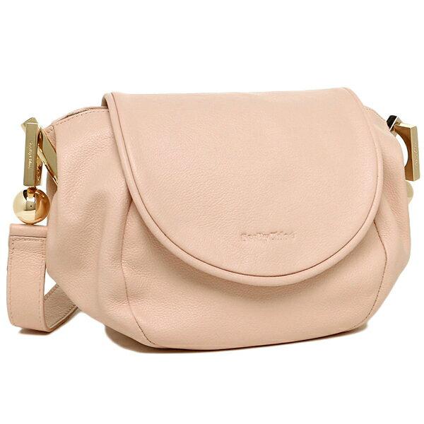 where to buy chloe handbags - Brand Shop AXES | Rakuten Global Market: See by Chloe SEE BY CHLOE ...