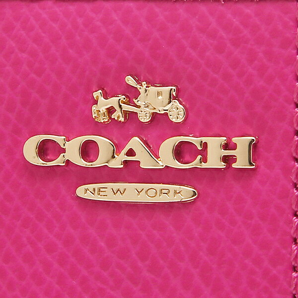 coach pocketbook outlet so0w  coach pocketbook outlet