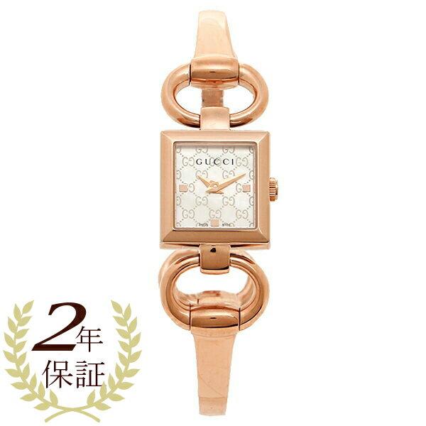 Gucci - Gucciレディース腕時計   -