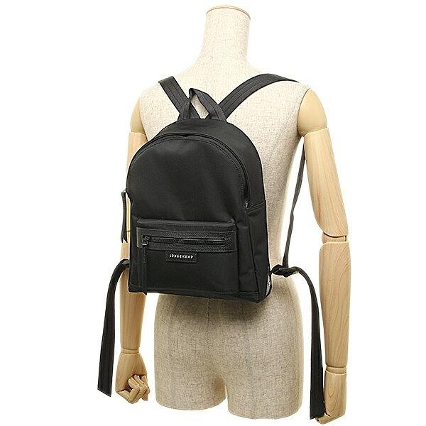 Longchamp Backpack Price
