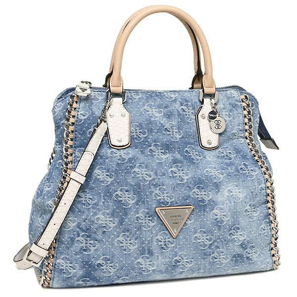 Brand Shop AXES | Rakuten Global Market Guess bag GUESS DS493807 BDM AMELLE RETRO SATCHEL bag ...