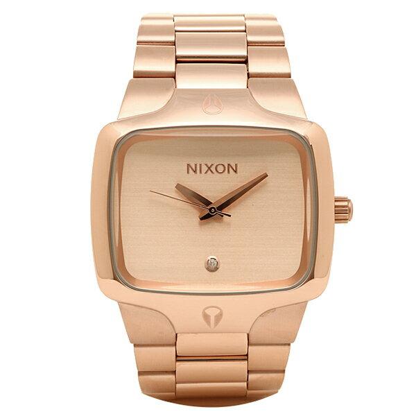 ニクソン NIXON 時計 腕時計 メンズ ニクソン 時計 メンズ/レディース NIXON A140897 THE PLAYER プレイヤー 腕時計 ウォッチ