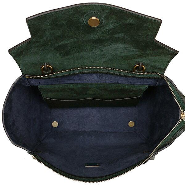 Brand Shop AXES | Rakuten Global Market: Celine bag CELINE ...
