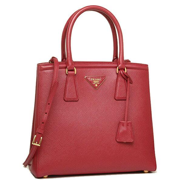 red prada purses - Brand Shop AXES | Rakuten Global Market: Prada Bags PRADA B2490M ...