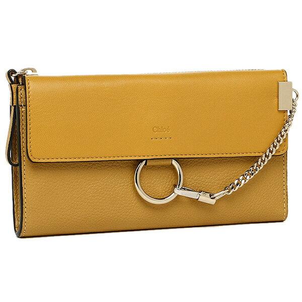 clhoe handbags - Brand Shop AXES   Rakuten Global Market: Chloe Chloe purse wallet ...