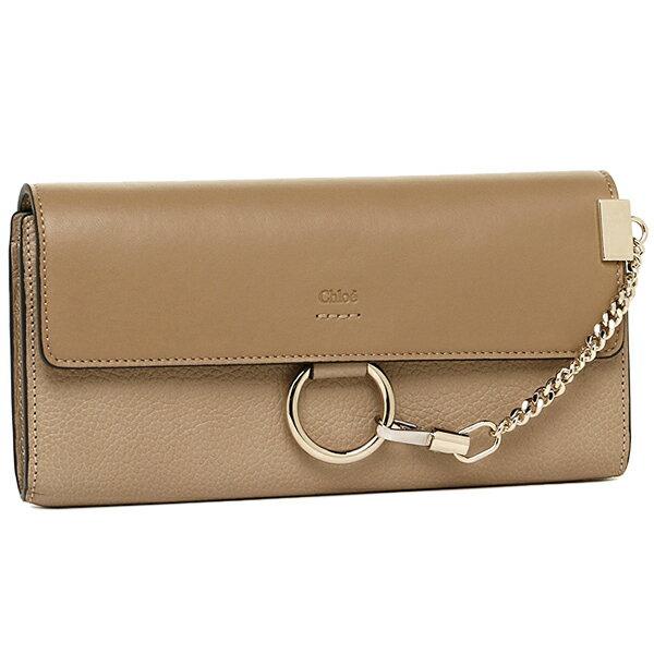 clhoe bags - Brand Shop AXES | Rakuten Global Market: Chloe Chloe purse wallet ...