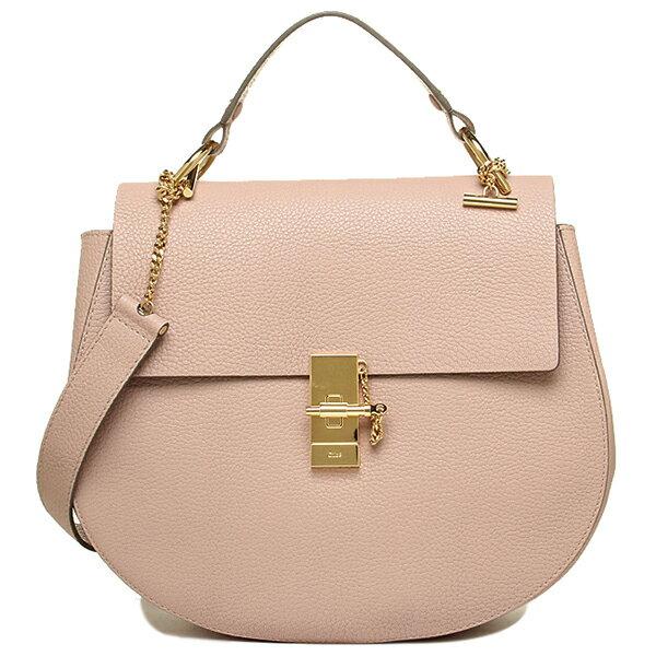 Купить женские сумки CHLOE Хлоэ в интернет магазине с