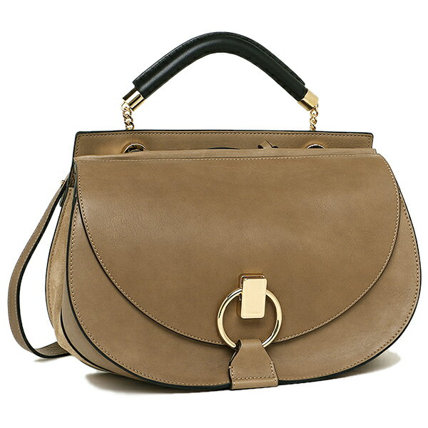 chloe inspired handbags - Brand Shop AXES | Rakuten Global Market: Chloe Chloe bag shoulder ...