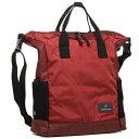 ビクトリノックス バッグ VICTORINOX 32389103 ALTMONT 3.0 TWO-WAY CARRY DAY BAG ショルダーバッグ RED/BLACK