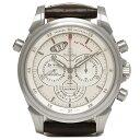 オメガ 時計 メンズ OMEGA 422.53.44.51.02.001 デビル 腕時計 ウォッチ ブラウン/シルバー