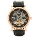 SONNE ゾンネ 腕時計 メンズ 5,400円以上で送料無料