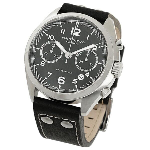 Axes rakuten global market hamilton watch watches mens hamilton