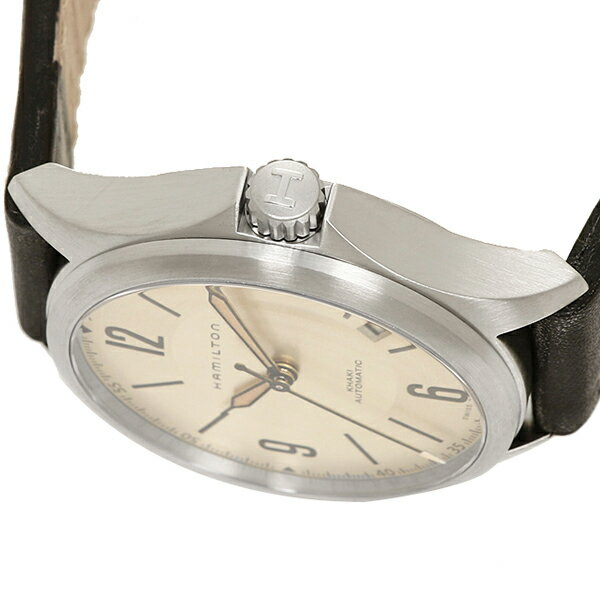Rakuten global market hamilton watch watches mens h76565725 hamilton