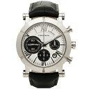 ティファニー TIFFANY & Co 時計 腕時計 メンズ ティファニー 時計 メンズ TIFFANY&Co Z10008212A21A71A 自動巻 ATLAS アトラス GENT 腕時計 ウォッチ シルバー/ブラック