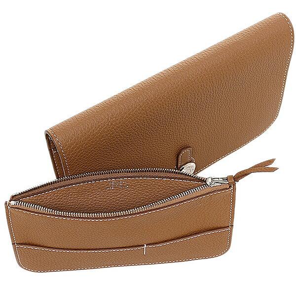 hermes totes - Brand Shop AXES | Rakuten Global Market: Hermes purse HERMES DOGON ...