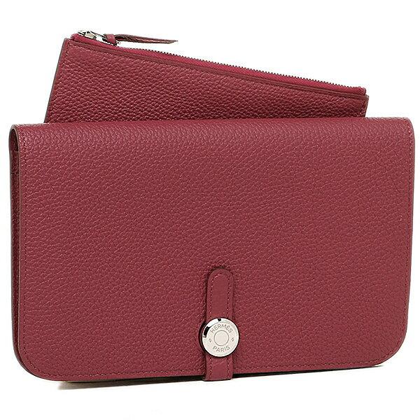 brown birkin bag - Brand Shop AXES | Rakuten Global Market: Hermes purse HERMES DOGON ...