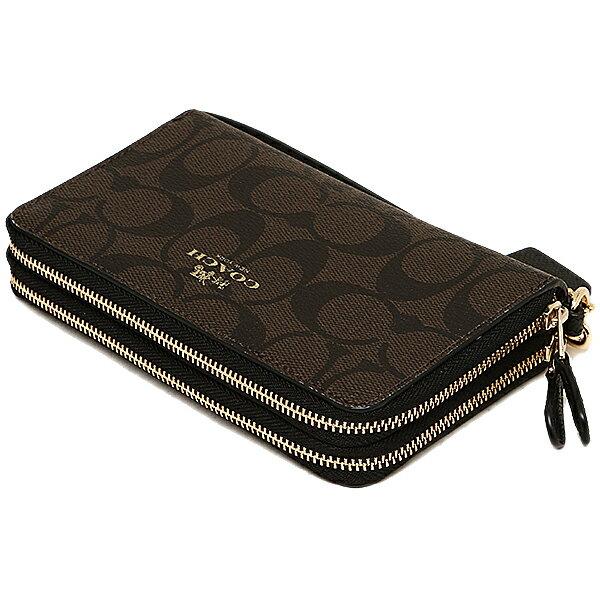 coach black purse outlet 6dxt  coach black purse outlet